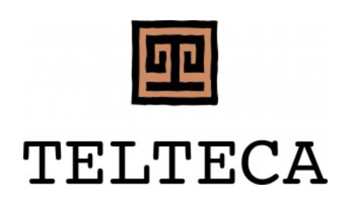 Telteca Wines Logo