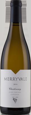 Chardonnay, Hyde Vineyard Bottle