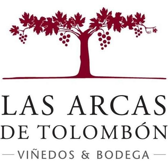 Las Arcas De Tolombon Logo
