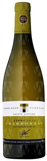 Tawse Winery Chardonnay - Quarry Road