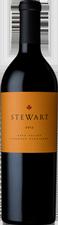 Stewart Cellars Stewart Napa Valley Cabernet Sauvignon Bottle Preview