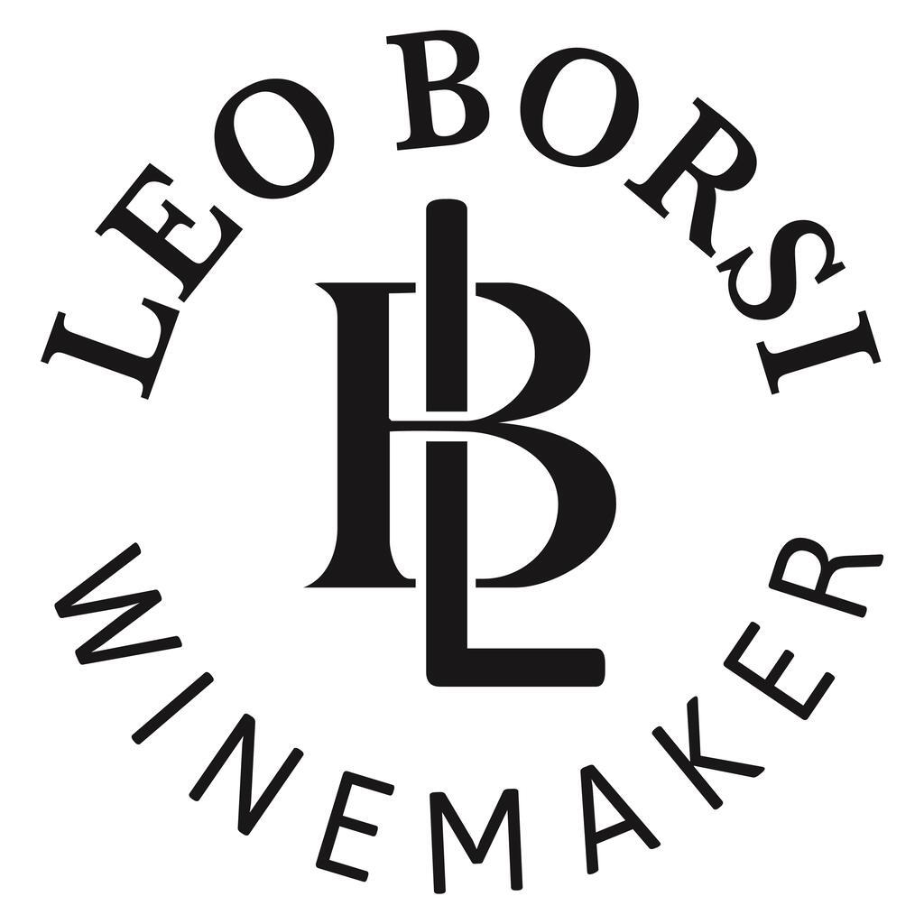 Leo Borsi Wines Logo