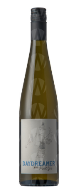 Daydreamer Wines Pinot Gris