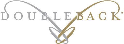 Doubleback Logo