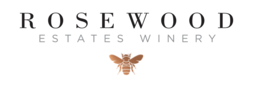 Rosewood Winery & Meadery Logo