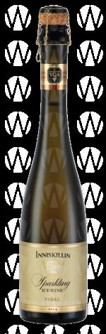 Inniskillin Wines Sparkling Vidal Icewine