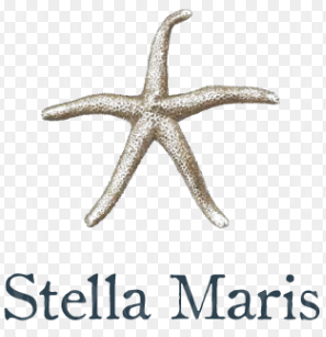 Sea Star Estate Farms & Vineyards Stella Maris