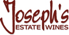 Joseph's Estate Wines Logo