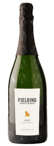 Fielding Estate Winery Brut