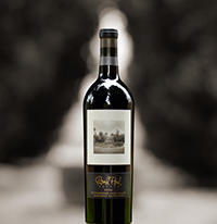 Round Pond Estate Rutherford Cabernet Sauvignon Bottle Preview