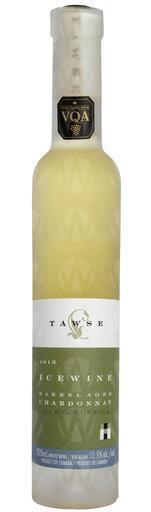 Tawse Winery Icewine - Chardonnay