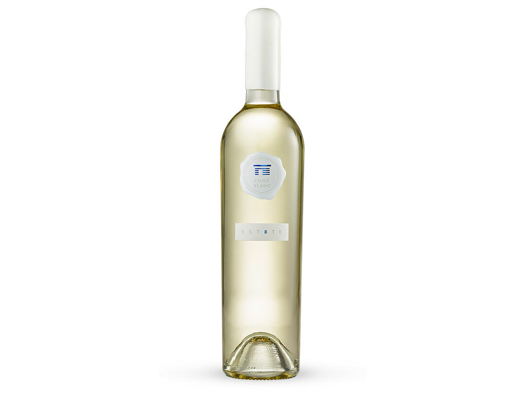 ONEHOPE Rutherford Estate Fumé Blanc Bottle Preview