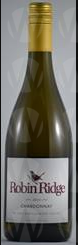 Robin Ridge Winery Gewurztraminer