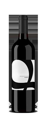 8th Generation Vineyard Syrah