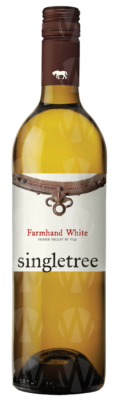 Singletree Winery Farmhand