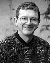 Bill Dyer Avatar