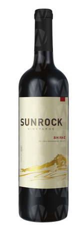 Jackson-Triggs Okanagan Estate Winery Sunrock Shiraz