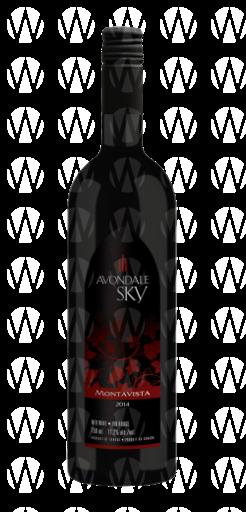 Avondale Sky Winery Montavista