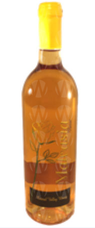 Central Valley Winery Malvasia Velvet