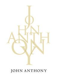 John Anthony Vineyards Logo