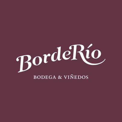 BordeRío Logo