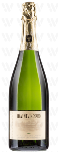 Ravine Vineyard Estate Range Brut