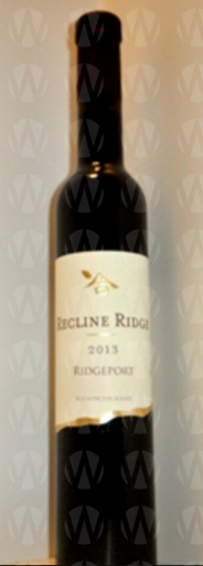 Recline Ridge Vineyards and Winery Ridgeport