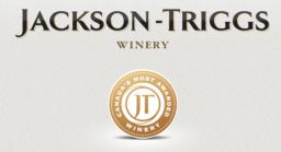 Jackson-Triggs Niagara Estate Logo