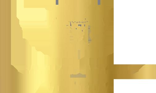 Vinorum Logo