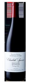 Elizabeth Spencer Winery Grenache, Mendocino Bottle Preview