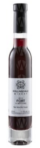 Rollingdale Winery Fort