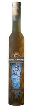 Colaneri Estate Winery Dolcezza Stellucha Riesling Icewine
