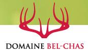 Domaine Bel-Chas Logo