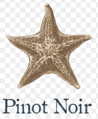 Sea Star Estate Farms & Vineyards Pinot Noir