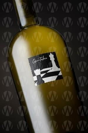 CheckMate Artisinal Winery Queen Taken Chardonnay