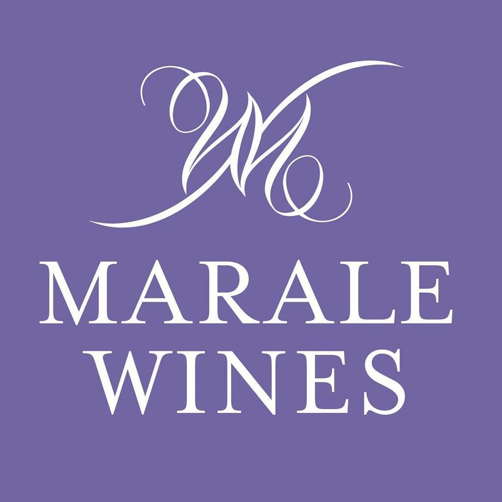 Marale Wines Logo