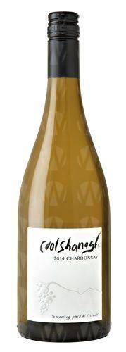 Coolshanagh Chardonnay