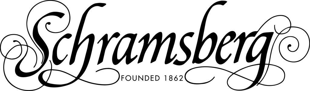 Schramsberg Vineyards Logo