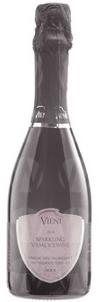 Vieni Wine and Spirits Sparkling Vidal Icewine