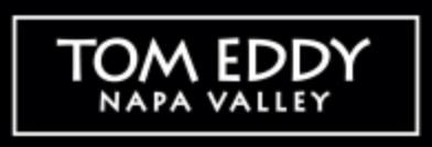 Tom Eddy Winery Logo