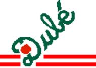 Cidrerie du Village Logo