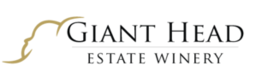Giant Head Estate Winery Logo