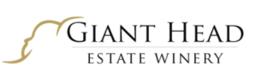 Giant Head Estate Winery Logo