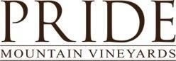 Pride Mountain Vineyards Logo