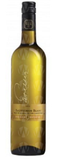 Peller Estates Winery Signature Series Sauvignon Blanc