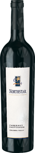 Northstar Winery Cabernet Sauvignon Columbia Valley