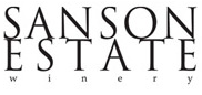 Sanson Estate Winery Logo