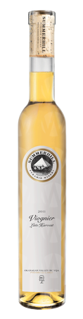 Summerhill Pyramid Winery Late Harvest Viognier