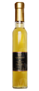 "Rollingdale Winery Pinot Gris ""Sweet Tooth Series"" Organic Icewine"