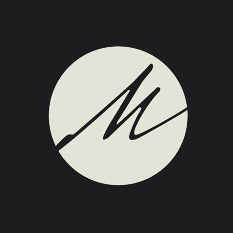 Bodega Malma Logo